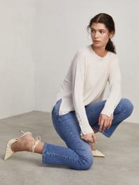 Agatha Sweater