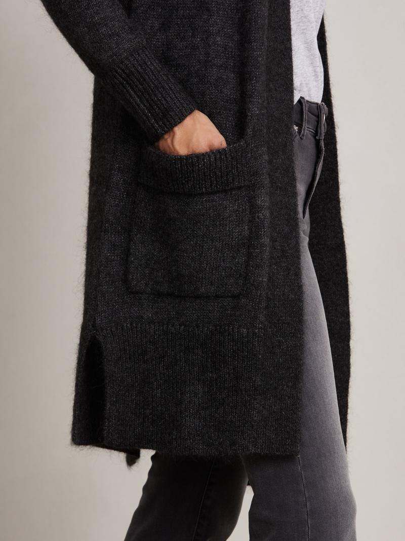 Vincent Cardigan