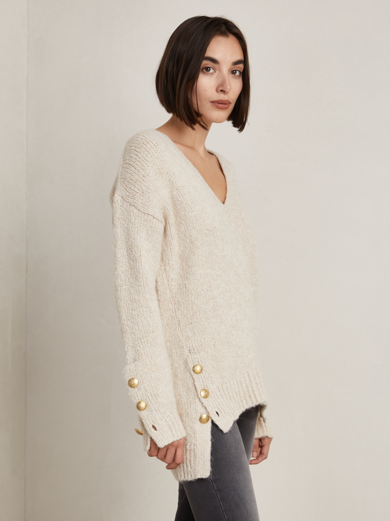 Lula Sweater