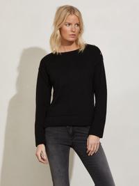 Moore Sweater