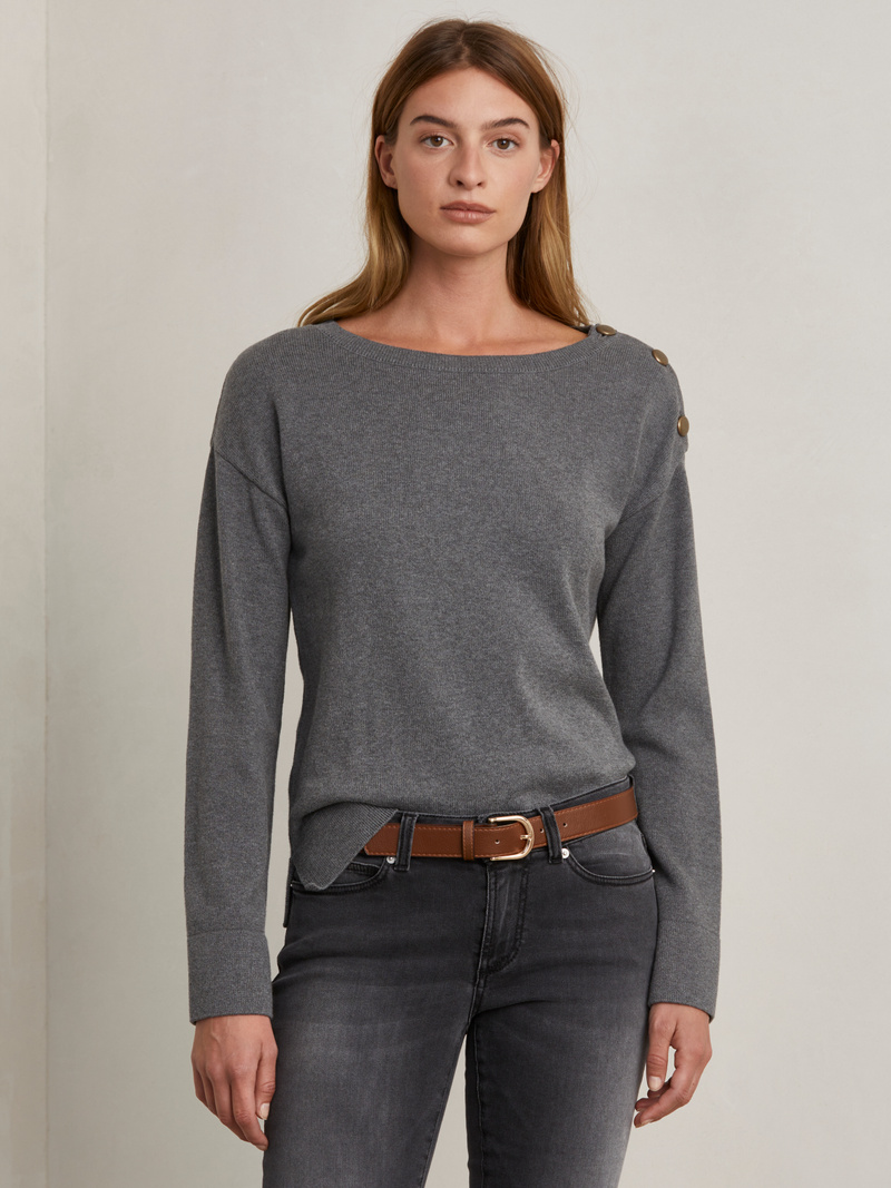Moore Sweater