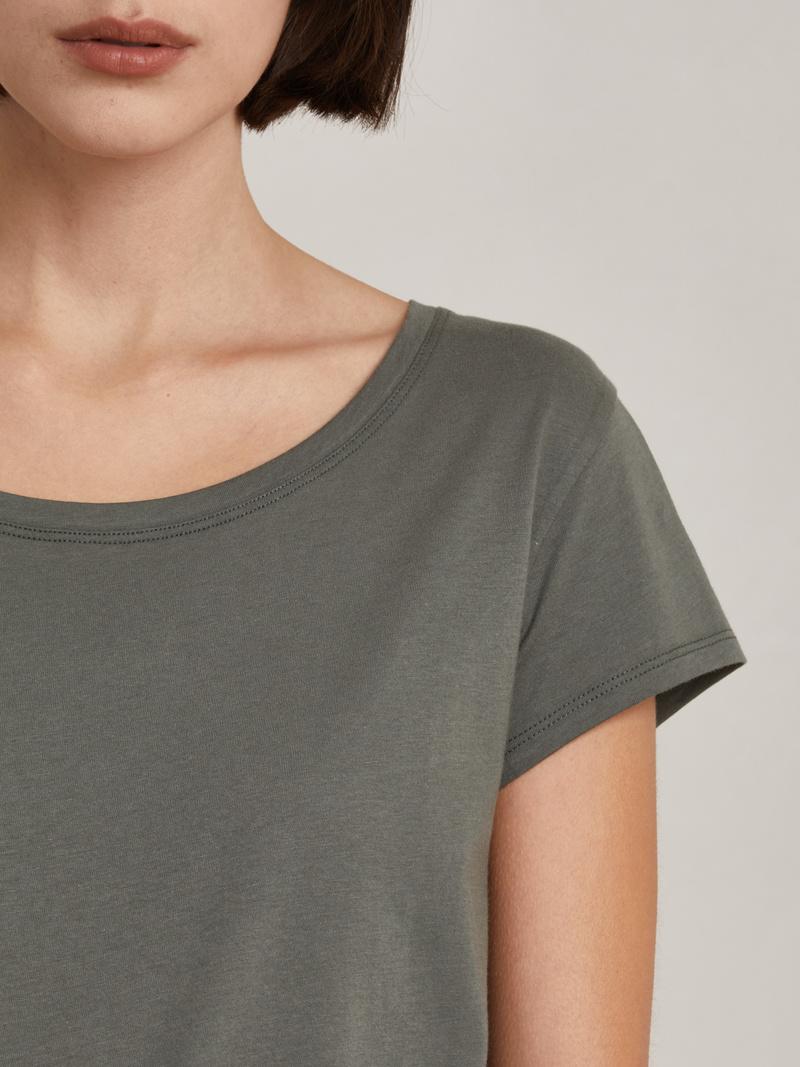 Nat T-shirt