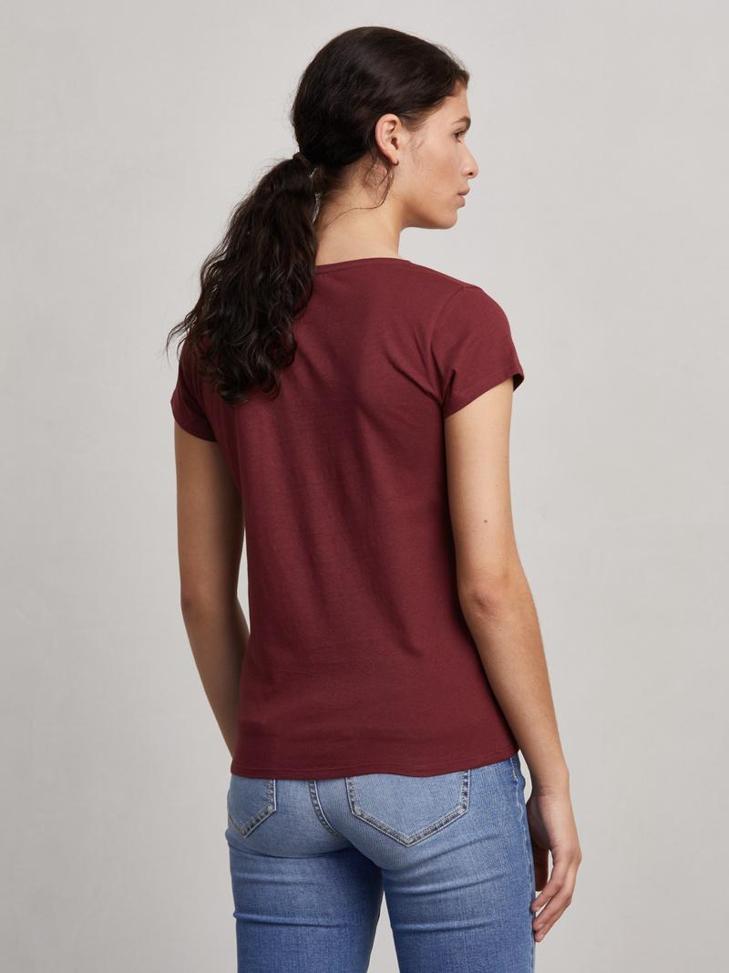 Bono T-shirt