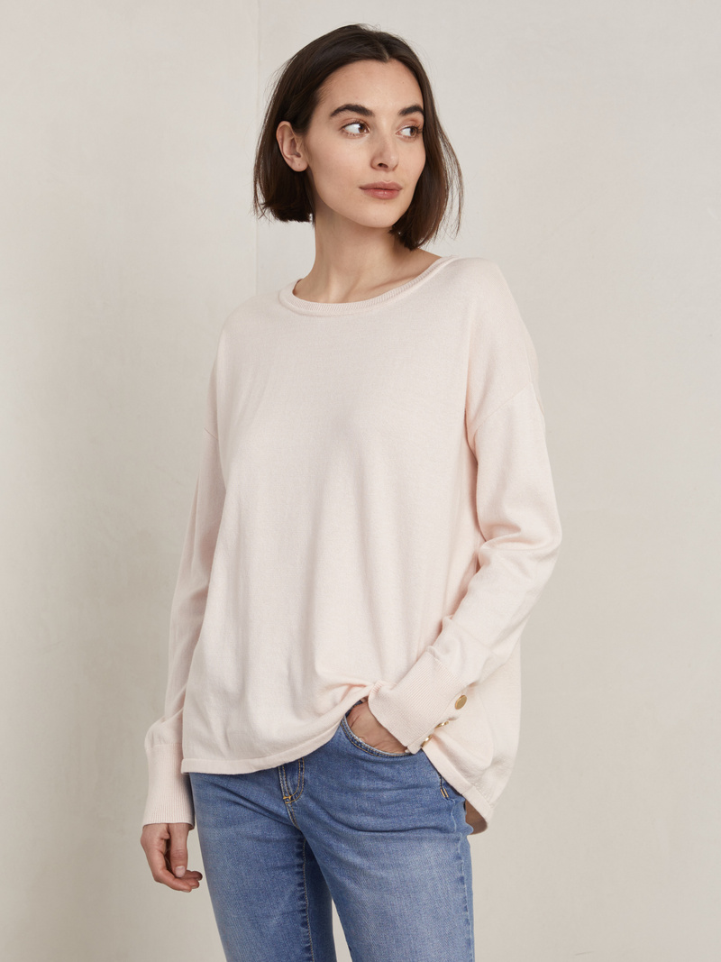 Else Sweater