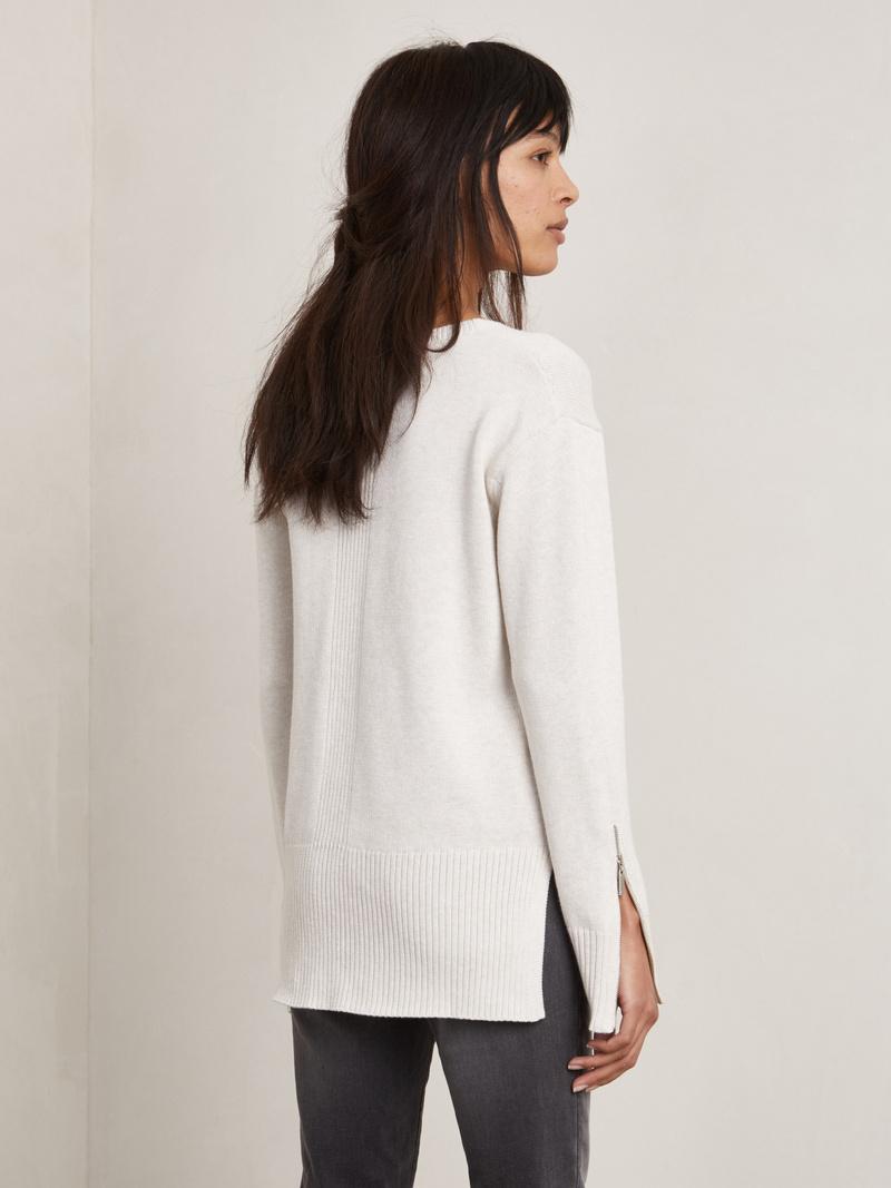 Lykke Sweater