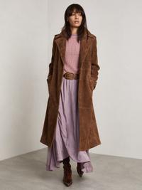 Richards Skirt