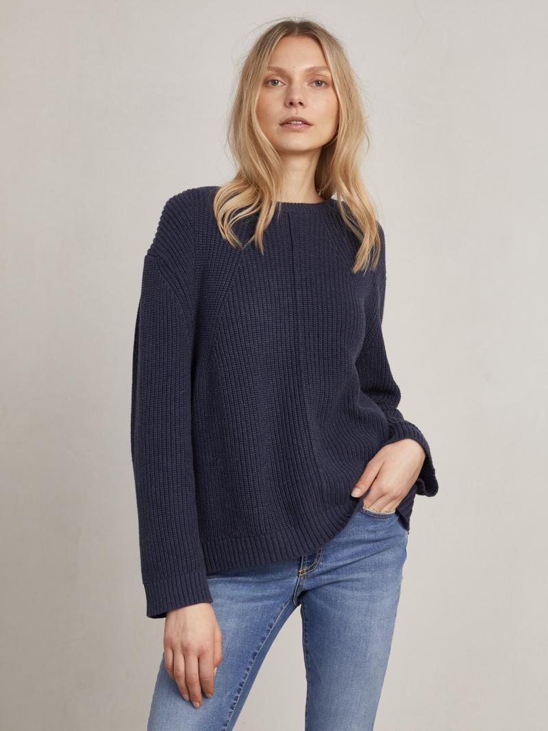 Robyn Sweater