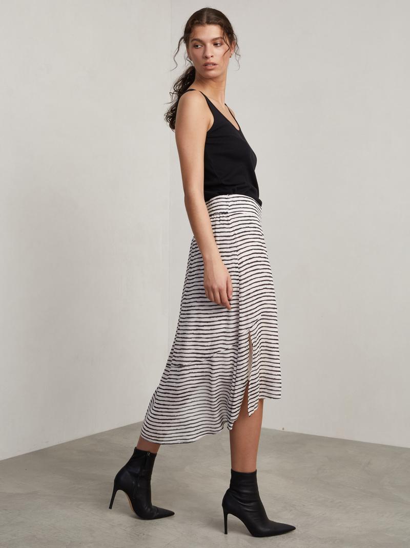 Drew Skirt