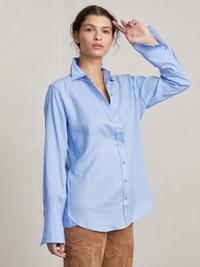 Jones Linen Shirt