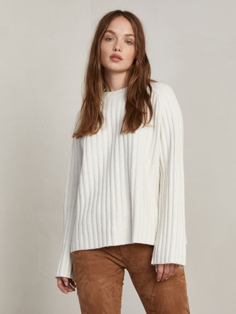 Ines Sweater