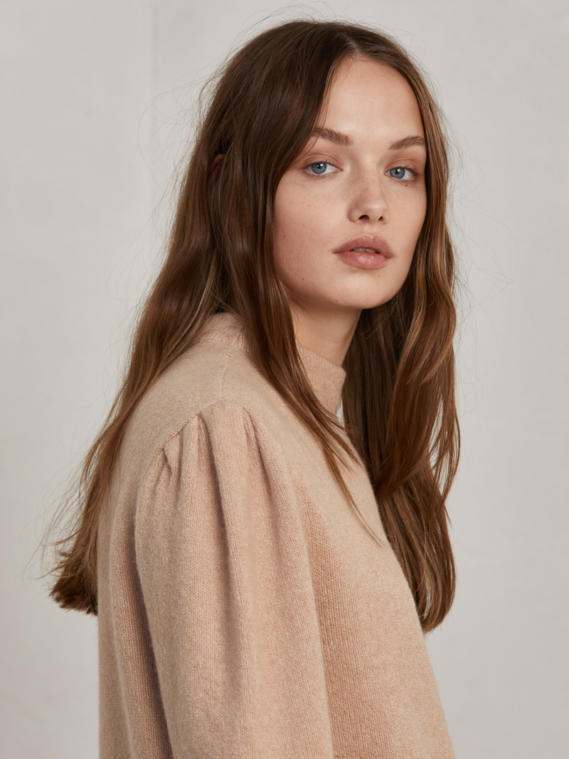 Andrea Sweater