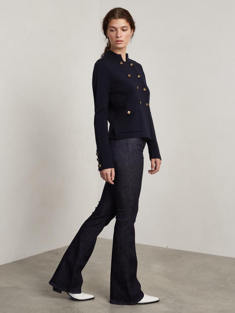 Bonnie Jacket