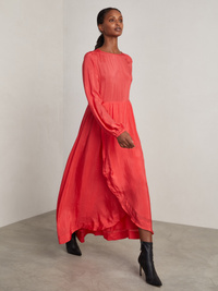 Donna Dress