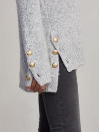Lula Sweater