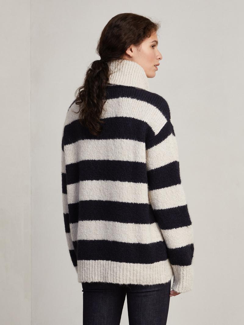 Birgitte Sweater