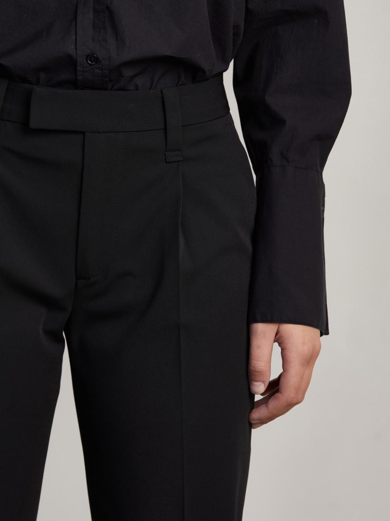 Cohen Pants